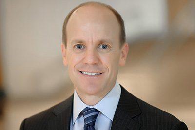 Mark Gehlbach