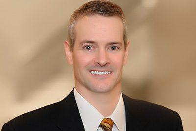 Michael D. Miller