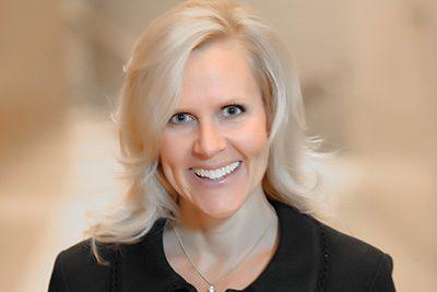 Paula P. Davis
