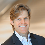 Scott Wood, CEO, Co-Founder, Wealth Manager, Chief Executive Officer, Dallas Wealth Management
