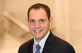 Brian Heider, Portfolio Manager and Principal