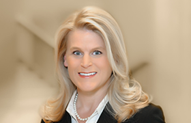 Tara L. Scottino: PRINCIPAL, VICE PRESIDENT AND SENIOR WEALTH MANAGER
