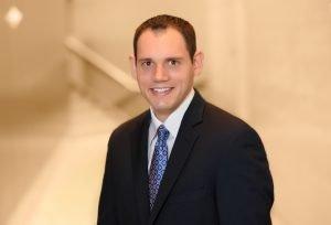 Brian Heider: PORTFOLIO MANAGER