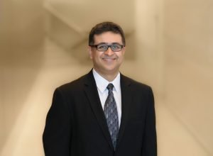 Dhruv Maniktala: VICE PRESIDENT OF GLOBAL INVESTMENT STRATEGY