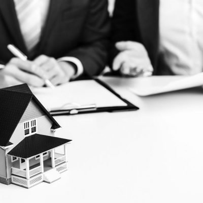 The Power of an Estate Plan