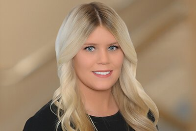 Brooke - ASSOCIATE WEALTH MANAGER