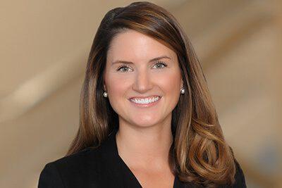 Paige Davis Voigt