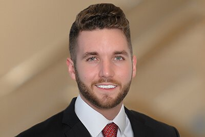 Shawn Miles - ASSOCIATE WEALTH MANAGER