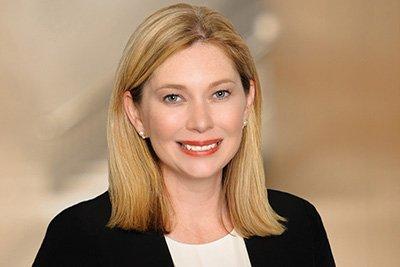 Katie Botik, VP Human Resources