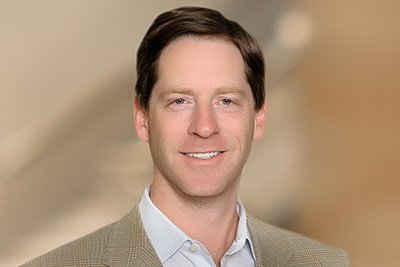 Chris Pate - MANAGING DIRECTOR, TRUE NORTH FORT WORTH
