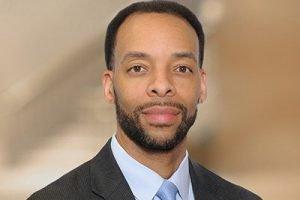Jamil McNeal, Senior Investment Analyst