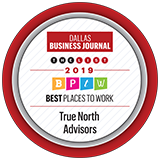 top ranked wealth management firm