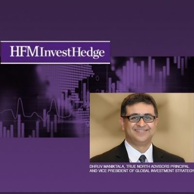 Texas multi-family office eyes event-driven HFs