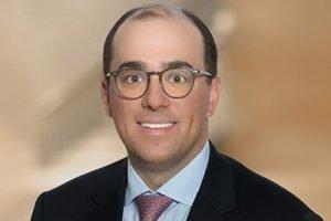 R. Mark Davidovich, Senior Wealth Manager at True North Advistors